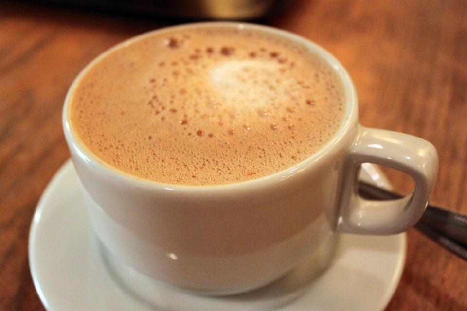 elephant-chai-at-coupa-cafe.jpg