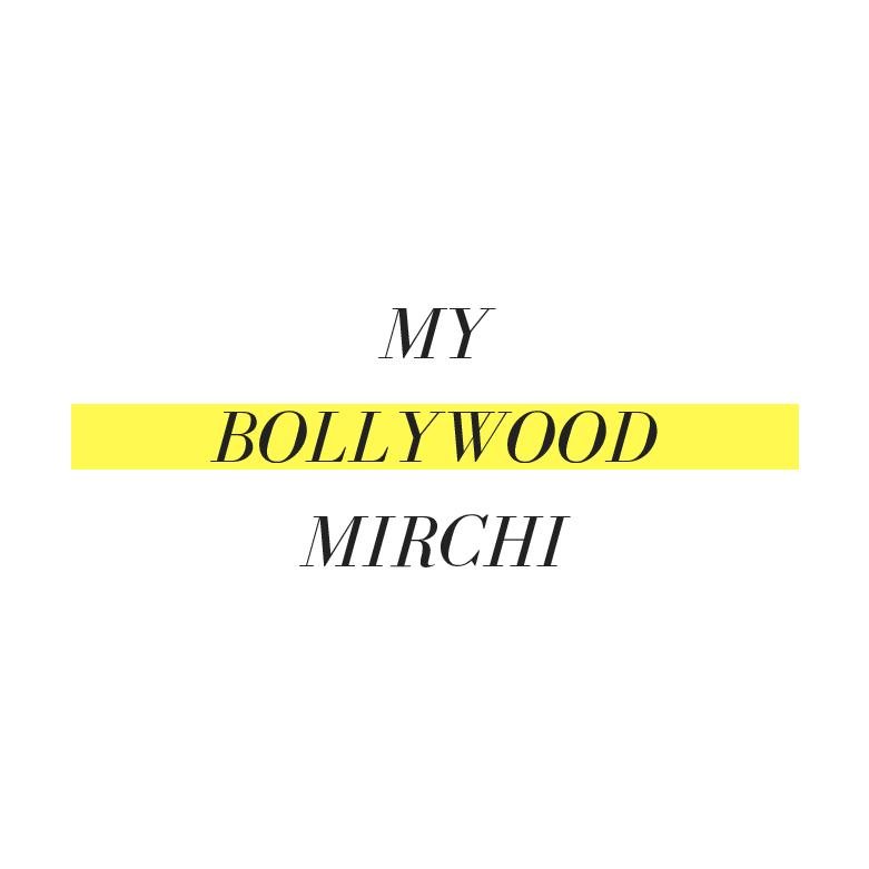 Miss Mirchi Bollywood