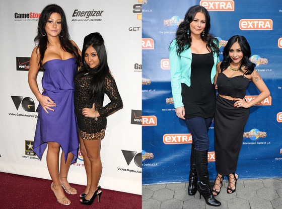 SnookiJwowBeforeAfter